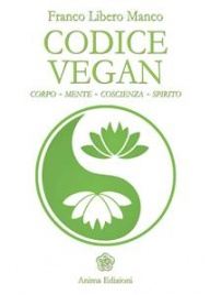 Codice Vegan (eBook)