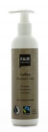 Gel Doccia al Caffè - Coffee Shower Gel