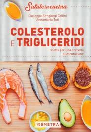 Colesterolo e Trigliceridi