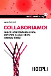 Collaboriamo! (eBook)