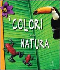 I Colori nella Natura