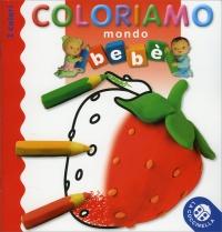 Coloriamo - I Colori