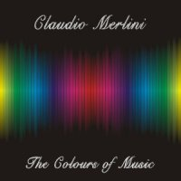 The Colours of Music