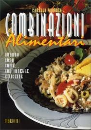 Combinazioni Alimentari (Vecchia Edizione)