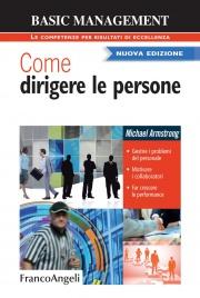 Come Dirigere le Persone (eBook)