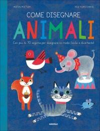 Come Disegnare Animali