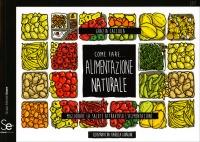 Come Fare... Alimentazione Naturale