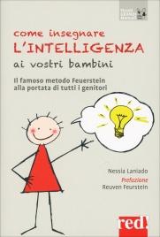 Come Insegnare l'Intelligenza ai Vostri Bambini