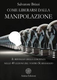 Come Liberarsi dalla Manipolazione