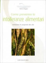 Come Prevenire le Intolleranze Alimentari
