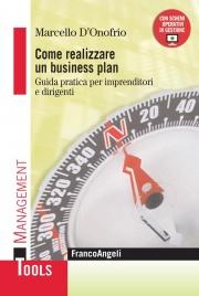 Come Realizzare un Business Plan (eBook)