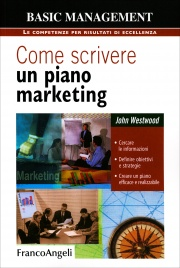 Come Scrivere un Piano Marketing