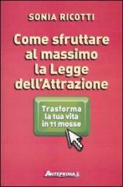 Come Sfruttare al Massimo la...