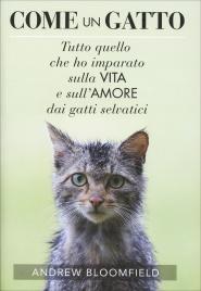 Come un Gatto