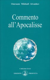 Commento all'Apocalisse
