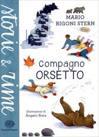 Compagno Orsetto
