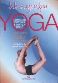Compendio di Teoria e Pratica dello Yoga