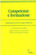 Competenze e Formazione