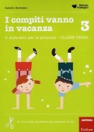 I Compiti Vanno in Vacanza - 3