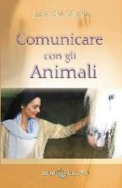 Comunicare con gli Animali