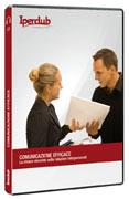 Comunicazione Efficace (Audiocorso)
