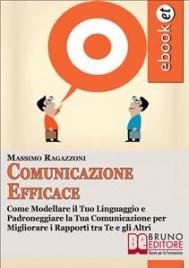 Comunicazione Efficace (eBook)