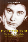 Con Etty Hillesum