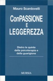 Con Passione e Leggerezza