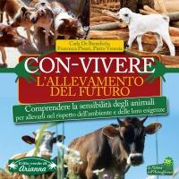 ConVivere - L'Allevamento del Futuro (eBook)