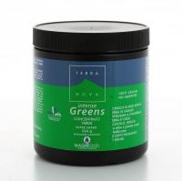 Concentrato Verde - Intense Greens Super Shake