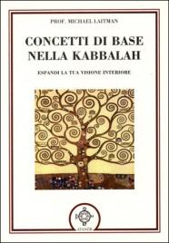 Concetti di Base nella Kabbalah