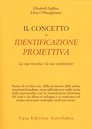 Il Concetto di Identificazione Proiettiva
