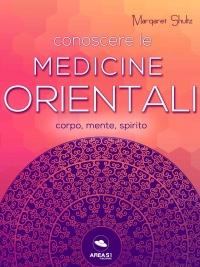 Conoscere le Medicine Orientali (eBook)