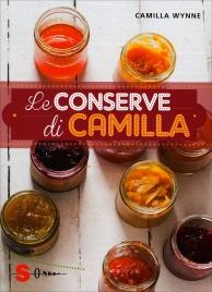 Le Conserve di Camilla