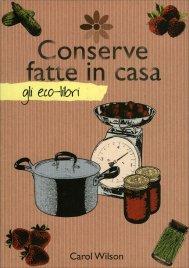 Conserve Fatte in Casa