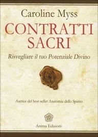 Contratti Sacri