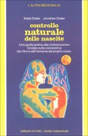 Controllo Naturale delle Nascite