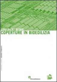 Coperture in bioedlizia