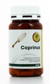 Coprinus - 120 Compresse