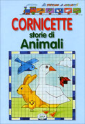 Cornicette