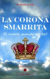 La Corona Smarrita