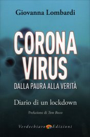 Coronavirus. Dalla Paura alla...