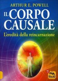 Il Corpo Causale Edizione 2014
