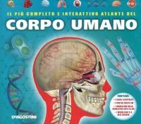 Il Più Completo e Interattivo Atlante del Corpo Umano