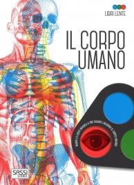 Il Corpo Umano - Libri Lente