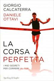 La Corsa Perfetta