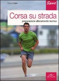 Corsa su Strada