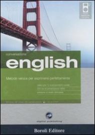 Inglese Livello Conversazione