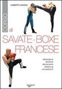 Corso di Savate-Boxe Francese