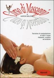 Corso di Massaggio